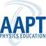 AAPT New Executive Officer Meet and Greet