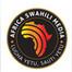 africa swahili tv