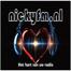 NickyFM
