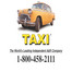 Blues Forwards & Returns for TAXI # Y140610BL