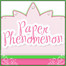 Kit Club - Everyday Paper Crafting