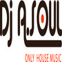 DJ_A_SOUL