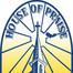 House of Praise Ministries, Spring Lake, NC