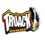 truack