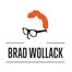 Brad Wollack's Commute