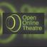 Open Online Theatre