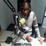 conference religieuse avec Serigne Idrissa Gaye