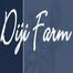 Diji Farm Nigerian Dwarf Dairy Goats