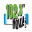 CKNO-TV NOWradio