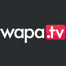 Wapa Live Doppler