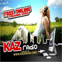 KAZRADIO