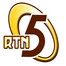 Live RTN 24/7 Webstream