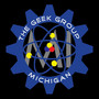 The Geek Group Live Feed Has Moved!