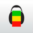 JahBlemMuzik Radio