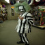 DrBeetlejuice
