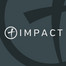 Impact Weekend Services