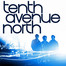 Tenth Avenue North Update