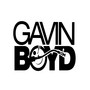 djgavinboyd