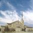 Iglesia Bautista Fundamental Hispana