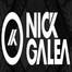 Nick Galea Studio