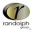 randolphgrouponline