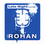PART 2 Late Night Lounge with Rohan Gill 12/23/10 12:14AM