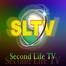 SecondLifeTV