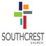 SouthCrest Church