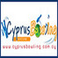 Cyprus Bowling Tour 2011 - 3rd Stop Top 8 Men and