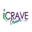 Welcome to iCrave Church Live Broadcast