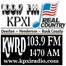 KWRD / KPXI Sports 1