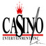 casinoentertainment