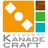 Kanadecraft