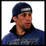 Urijah Faber Live on Ustream