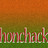 honchack