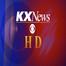 KX Weather Channel