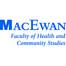 MacEwan FHCS - Program Information Sessions