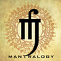 mantralogy