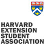 harvardstudents