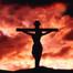 (2017-1-13, BCN) LOS GRIEGOS QUE QUERIAN VER A JESUS