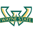 Wayne State Convocation