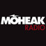 Moheak Radio