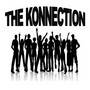 thekonnection