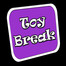 Day With Toy Break 2012 Part 13