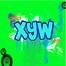 Radio XYW