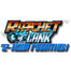 Ratchet & Clank 72-Hour Charity Marathon