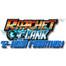 Ratchet & Clank 72-Hour Charity Marathon
