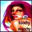 KoochyWoochy
