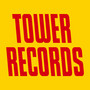 TowerRecordsJapan