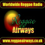 reggaeairways